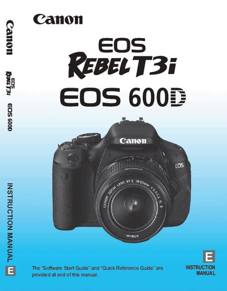 tutorial video canon eos 600d download photography pdf canon eos 600d user s manual