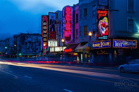 light district san francisco california buzz click photography page 3