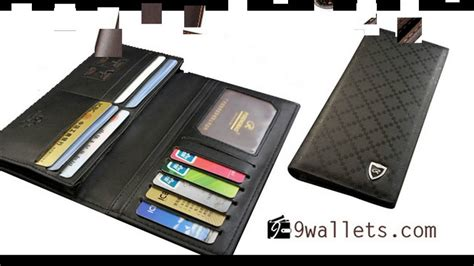 best and best and stylist wallets for