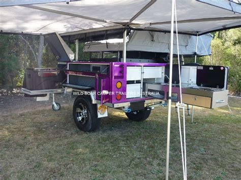 Rv Awnings Australia by 1000 Ideas About Roof Top Cers On Truck