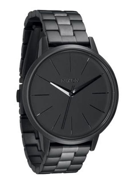 25 best ideas about s watches black on