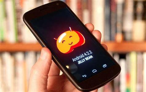 android version 4 4 2 qu y a t il de nouveaux dans la version d android 4 2 2