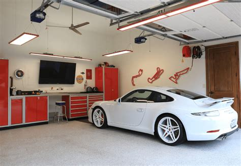 high end storage cabinets why high end garage cabinets are a great choice for your