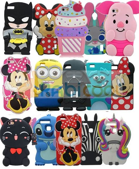3d Karakter Iphone 5 3d character iphone cases reviews shopping 3d