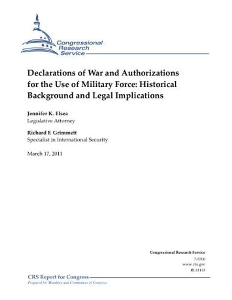 Credit Report Declaration Format Statutory Declaration Form Nsw Statutory Declaration Form Nsw