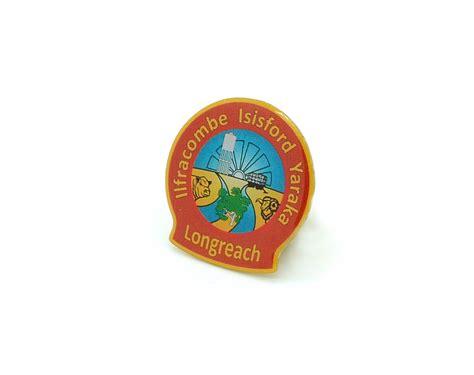 pin designer lapel badges australia lapel pins custom