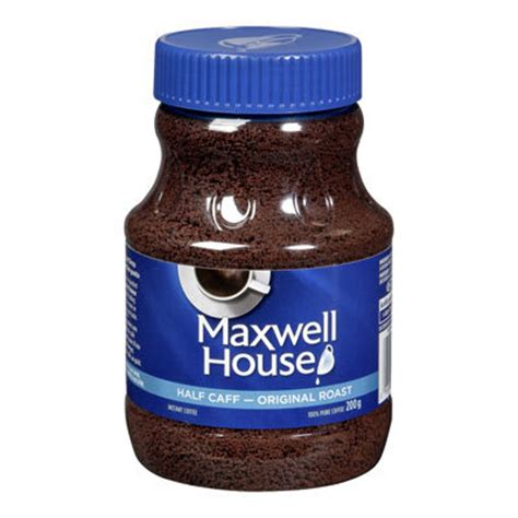 maxwell house coffee review maxwell house coffee review 28 images maxwell house iced coffee concentrate bites