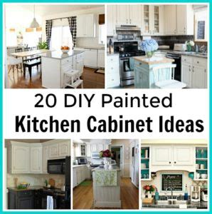 diy kitchen cabinet ideas budget decorating archives page 3 of 65 a cultivated nest