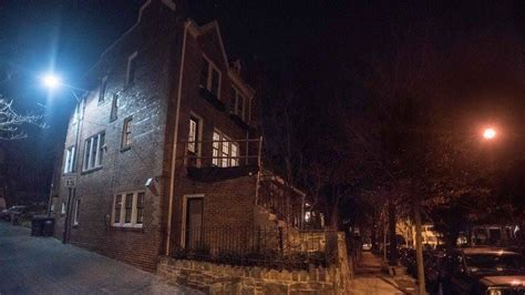 Petition 183 Remove The Harsh Led Street Lights In Salem Lights In Utah