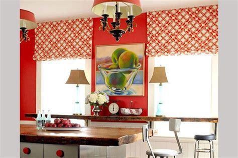 kitchen curtain ideas diy تصاميم رائعة لستائر المطابخ وجديدة المرسال