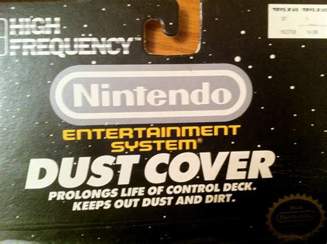 Ordinal Inside Out 02 gabriel nagmay dot archive 187 dust cover nes