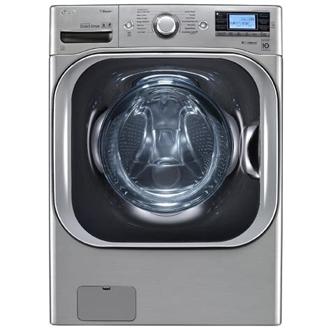 washer dryer set washer and dryer sets washer and dryer bundle sears