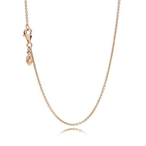 necklace craft chains for necklaces cozy design necklace inspiration