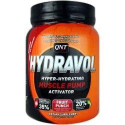 supplement critique hydravol review supplement critique