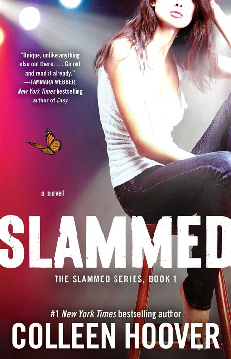 slammed ebook by colleen hoover official publisher page