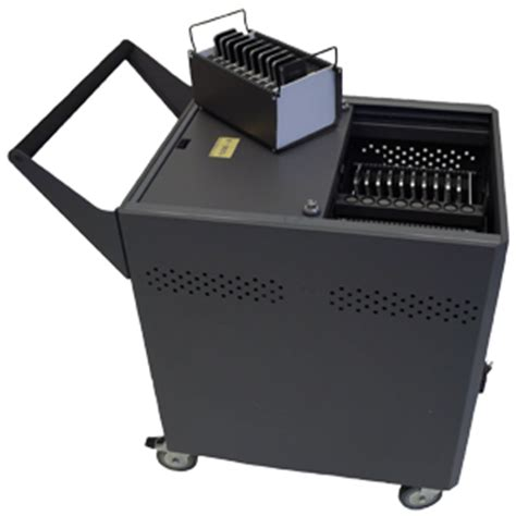 cer cabinets for sale chromebook carts and cabinets to secure and charge