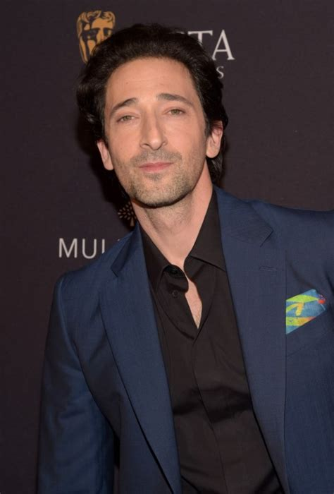adrien brody salary adrien brody net worth salary what he owns houses cars