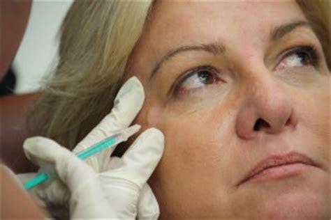 national laser institute cosmetic laser training botox botox kits botox certification national laser institute