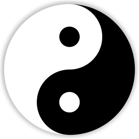 Po Ying Diare Po Yin hermeticism the point of a sharp instru ment