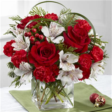 flower cottage columbus nc the flower cottage the ftd 174 hopes bouquet by