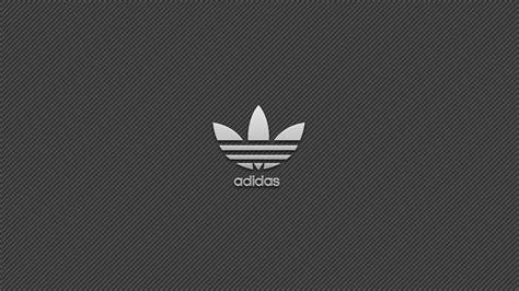 adidas wallpaper for galaxy s3 adidas grey logo wallpapers adidas grey logo stock photos
