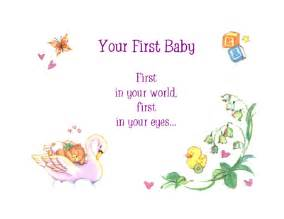 baby greeting card congratulations on baby printable card american greetings