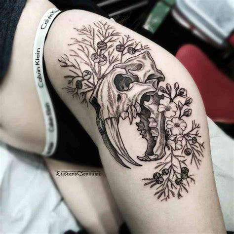 tattoo gallery hip tattoo hip best tattoo ideas gallery