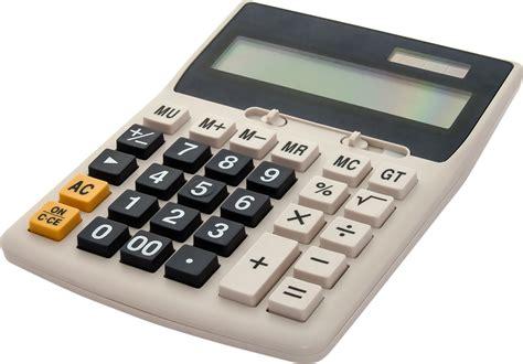calculator c calculator png image free download