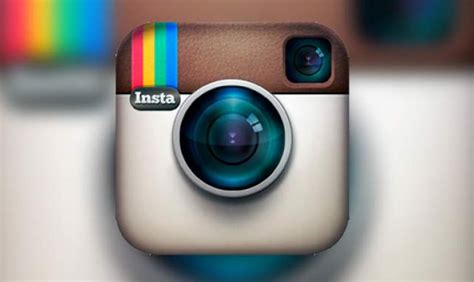 instagram for pc free download instagram for your pc windows 7 8 xp vista