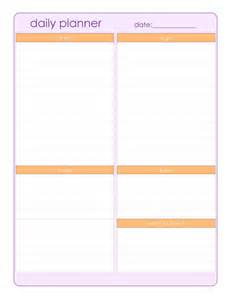 planner template daily planner worksheet mysticfudge daily planner worksheet davezan