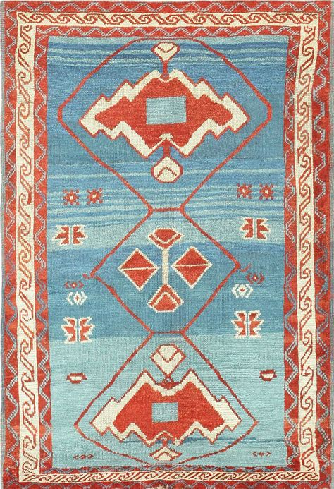 City Rug by Tribal Rugs City Rugs Antique City Vs Tribal Made Rugs