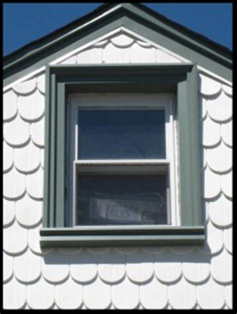 how to tell if your house has aluminum wiring cost for vinyl siding material and installation in nj 973 487 3704