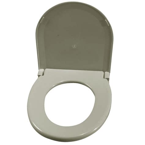 oblong toilet seat drive oblong oversized toilet seat with lid