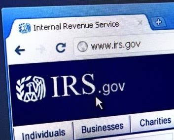 Irs Gov Local Office by Golocalprov New State Vendor Sends Wrong Tax Forms To