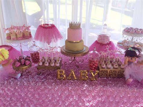 decoration articles d 233 coration mariage fete anniversaire bapteme et