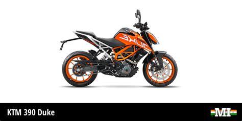 Ktm 390 Duke Seat Height Best S Motorcycles Lightweight Beginner Cruiser