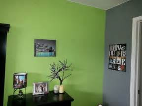 green grey paint lime green and grey paint for the home pinterest powder grey paint and powder rooms