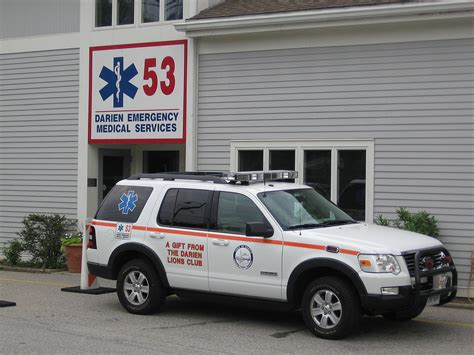service indiana emergency services in the united states