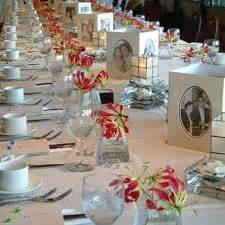 Cheap Decor Ideas by Wedding Pictures Wedding Photos Cheap Wedding Decor Ideas