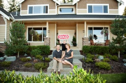 buy a house in charlotte nc understanding the process of buying a house in charlotte nc