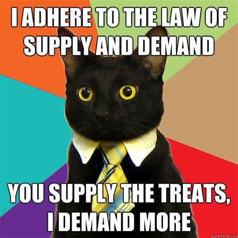 Econ Meme - 17 best economics memes images on pinterest chistes