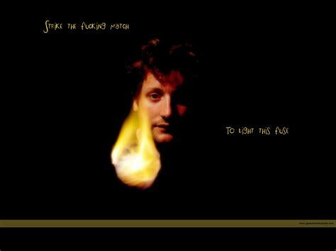 Coolhouse Tre Cool Images Tre Hd Wallpaper And Background Photos