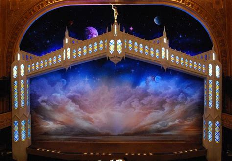 the mormon curtain pin by tifinci designs on set design pinterest