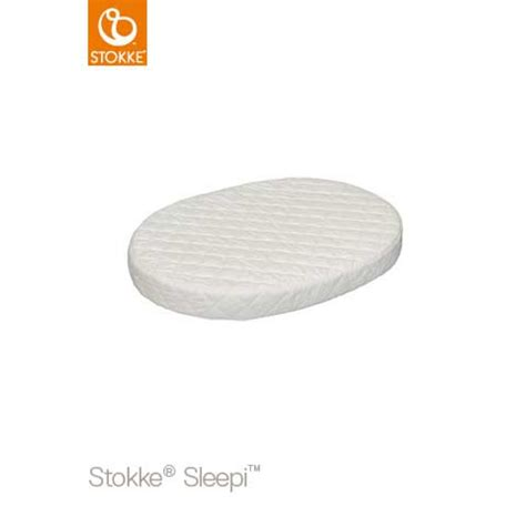 Stokke Mini Mattress by Stokke 174 Sleepi Mattresses Is Now Available To Buy From All Tony Kealys Stores In Dublin Cork