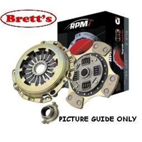 r326nhd ssc rpm0326nhd r326nhd clutch kit a stronger more capable clutch upgraded from standard