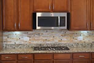stained glass kitchen backsplash designer glass mosaics