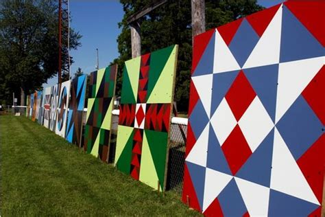 barn quilt patterns meanings search barn quilts