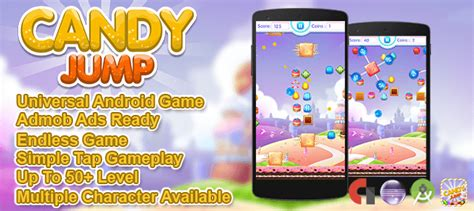 Jump Android Source Code buy jump android source code sell my app