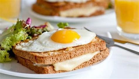 rich chagne breakfast 13 tasty tips on what to eat for breakfast lifedaily