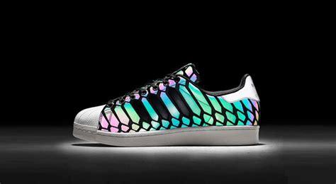 adidas superstar xeno black the sole supplier